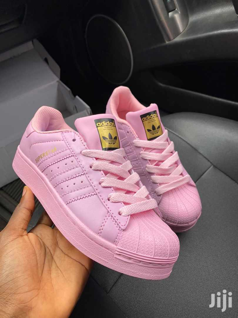 Kids Adidas (Free Delivery) | Children's Shoes for sale in Kokomlemle, Greater Accra, Ghana