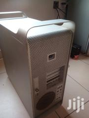 Desktop Computer Apple Mac Pro 24GB Intel Xeon SSHD (Hybrid) 1T | Laptops & Computers for sale in Ashanti, Kumasi Metropolitan