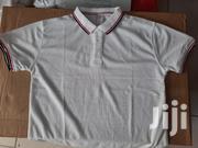 Passion Polo T-Shirt | Clothing for sale in Ashanti, Kumasi Metropolitan
