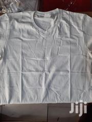 Passion V-neck T-shirt | Clothing for sale in Ashanti, Kumasi Metropolitan