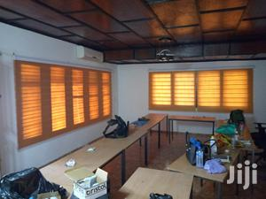 Window Curtains Blinds Plus Installation | Home Accessories for sale in Eastern Region, Suhum/Kraboa/Coaltar