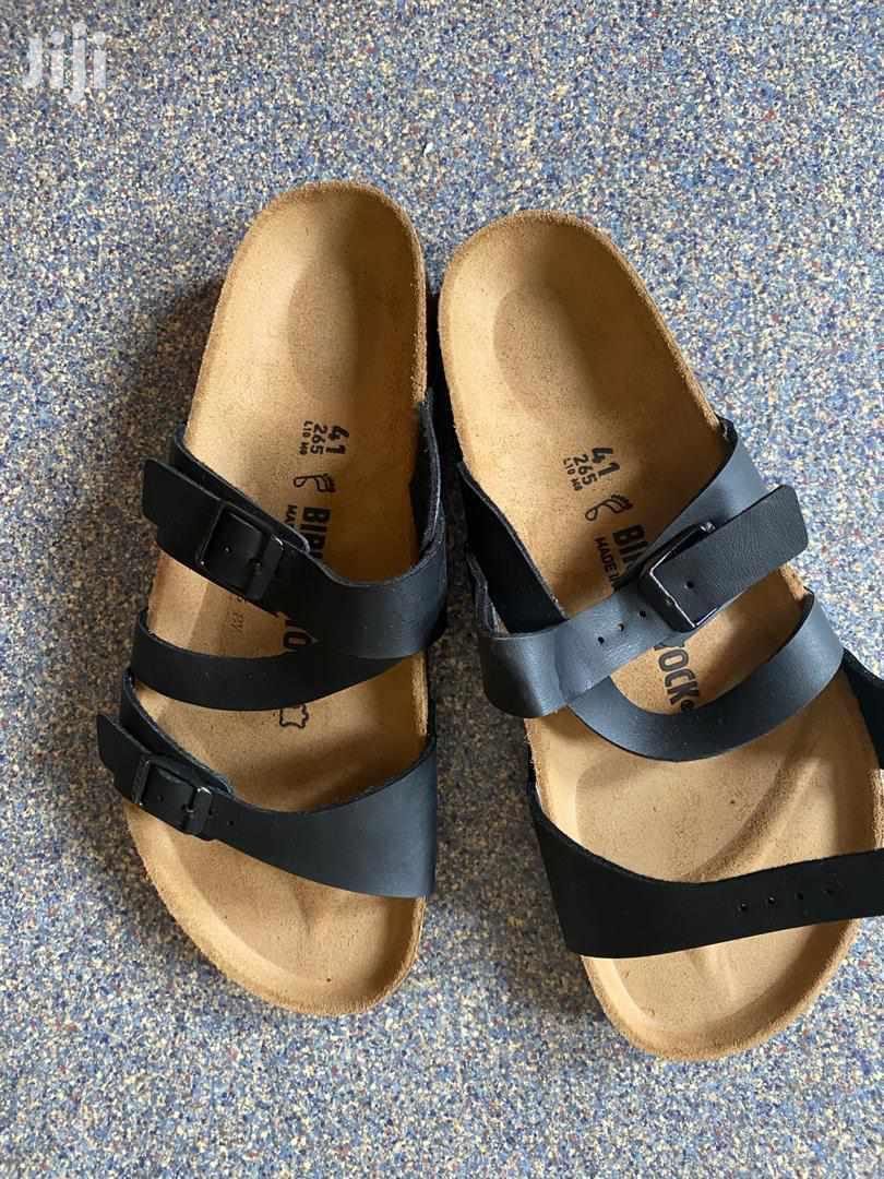 Birkenstocks   Shoes for sale in Adenta Municipal, Greater Accra, Ghana