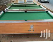 Pool Tables And Accessories | Sports Equipment for sale in Ashanti, Kumasi Metropolitan