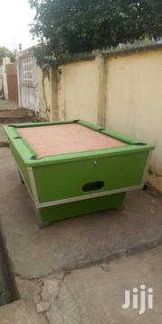 Pool/Snooker Table | Sports Equipment for sale in Ashanti, Kumasi Metropolitan