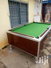 Snooker/Pool Table | Sports Equipment for sale in Ashanti, Kumasi Metropolitan