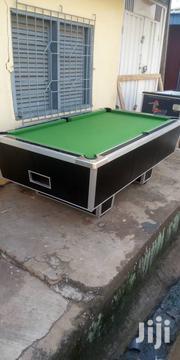 Snooker Pool Table | Sports Equipment for sale in Ashanti, Kumasi Metropolitan