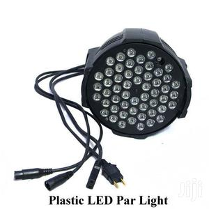 Promo 54 Led Stage Light With DMX Cables Ongoing Prom   Stage Lighting & Effects for sale in Greater Accra, Accra Metropolitan