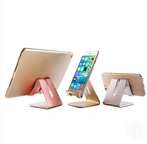 Mobile Phone Stand   Accessories for Mobile Phones & Tablets for sale in Ashanti, Kumasi Metropolitan