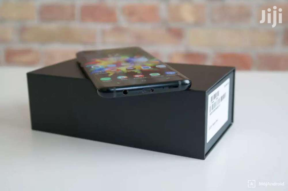 New Samsung Galaxy S9 64 GB Black | Mobile Phones for sale in Kokomlemle, Greater Accra, Ghana