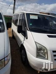 Ford Transit 2008 Model Straight From Germany | Buses & Microbuses for sale in Greater Accra, Achimota