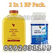 Forever 2in1 for Bp | Vitamins & Supplements for sale in Greater Accra, Accra Metropolitan