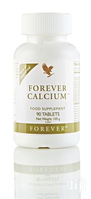 Forever Calcium | Vitamins & Supplements for sale in Greater Accra, Airport Residential Area