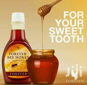 Forever Bee Honey(Boost Immune and Heal Wound) | Meals & Drinks for sale in Greater Accra, Airport Residential Area