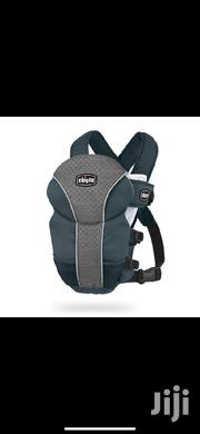 Chicco Baby Carrier | Children's Gear & Safety for sale in Greater Accra, East Legon