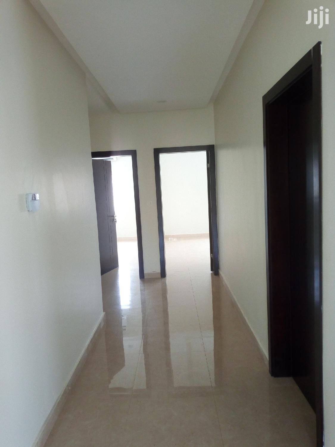 Executive 4 Bedroom House For Sale At East Legon | Houses & Apartments For Sale for sale in East Legon, Greater Accra, Ghana