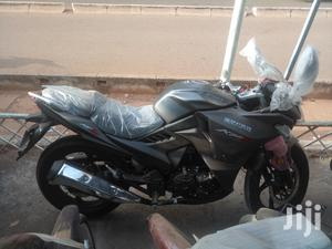 New Lifan LF200 2021 Gray | Motorcycles & Scooters for sale in Northern Region, Tamale Municipal