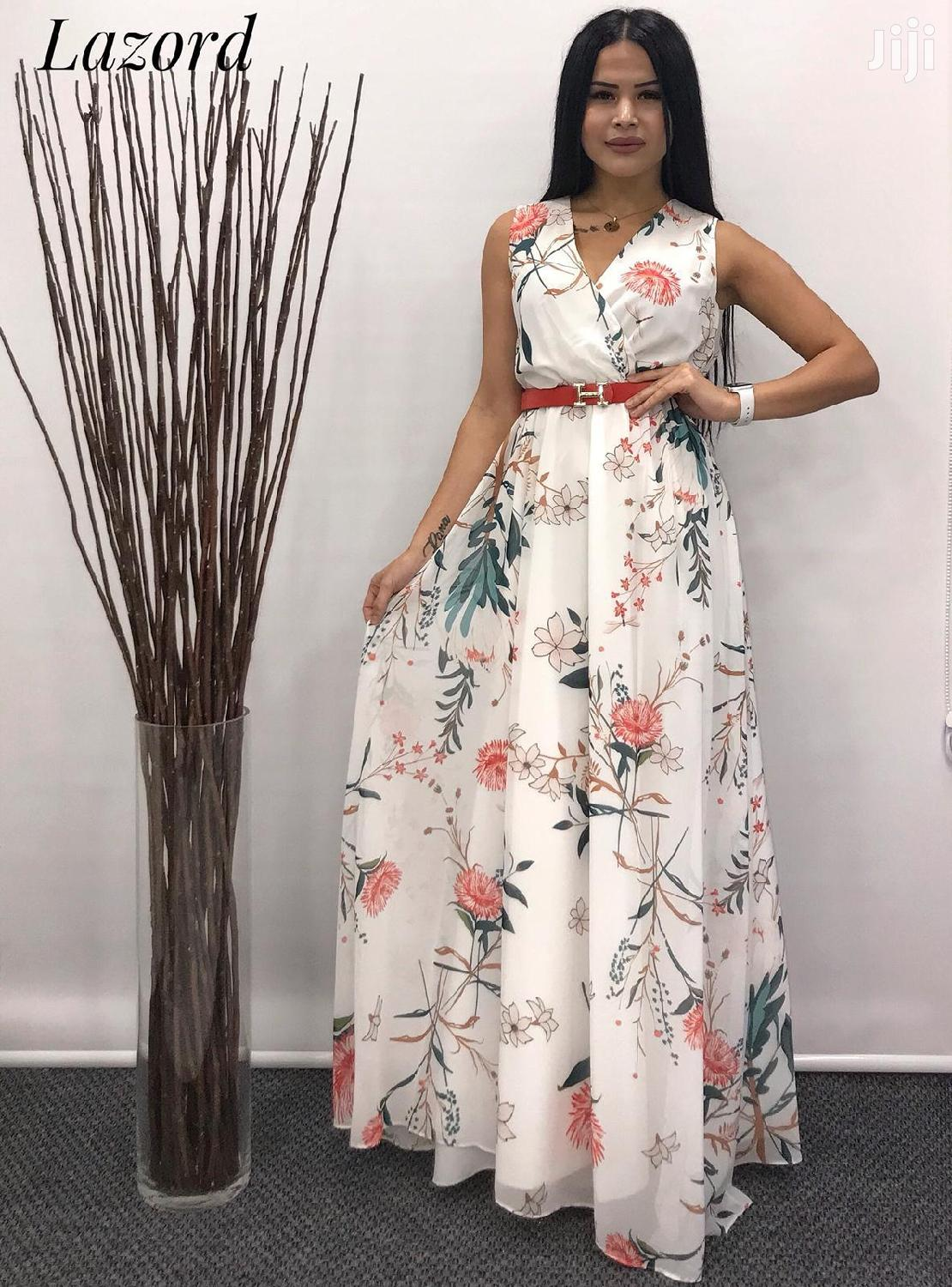 Occasional Dresses | Clothing for sale in Dansoman, Greater Accra, Ghana