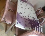 Turkey Dinning Set | Furniture for sale in Greater Accra, Kokomlemle