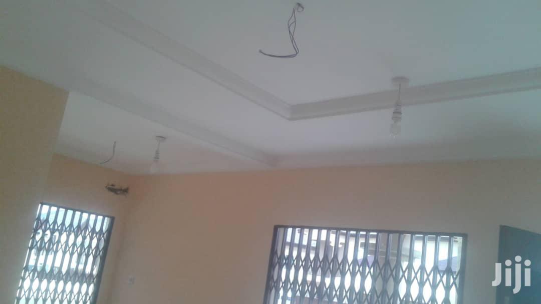 3 Bedroom House For Sale Located Adenta-oyarifa | Houses & Apartments For Sale for sale in Adenta Municipal, Greater Accra, Ghana