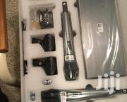 Sennheiser Microphone Wireless | Audio & Music Equipment for sale in Brong Ahafo, Sunyani Municipal