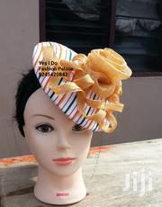 Fascinator | Clothing Accessories for sale in Greater Accra, Adenta Municipal