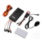 Multifunctional Tracking Device | Vehicle Parts & Accessories for sale in Greater Accra, Accra Metropolitan