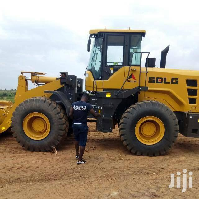 Quarry Stones(Chipping) And Quality Sand Supply | Building & Trades Services for sale in Ga South Municipal, Greater Accra, Ghana