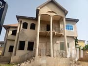 5 Bedroom House For Sale | Houses & Apartments For Sale for sale in Greater Accra, Ga East Municipal