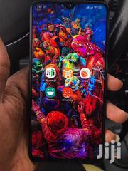 Xiaomi Redmi Note 8 Pro 128 GB Black | Mobile Phones for sale in Ashanti, Kumasi Metropolitan