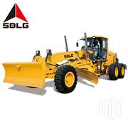 Sdlg Machines | Heavy Equipment for sale in Greater Accra, East Legon