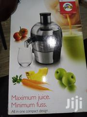 Philips Juicer   Kitchen Appliances for sale in Greater Accra, Tema Metropolitan
