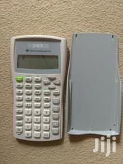 Ti-30xiib Scientific Calculator | Stationery for sale in Greater Accra, Ledzokuku-Krowor