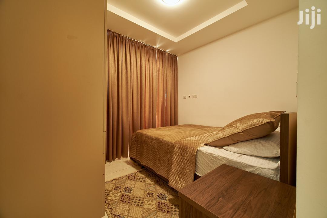 One Bedroom Apartment at Labone Minimum Booking 3 Months Up