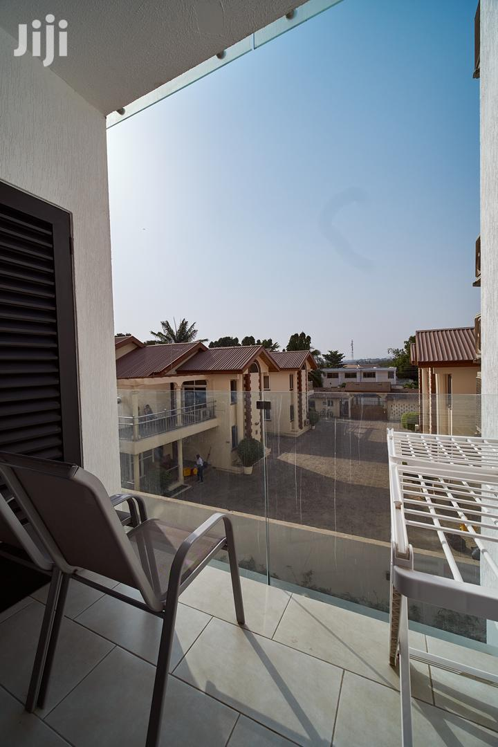 One Bedroom Apartment at Labone Minimum Booking 3 Months Up | Houses & Apartments For Rent for sale in Osu, Greater Accra, Ghana