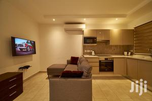 Mican Apartment