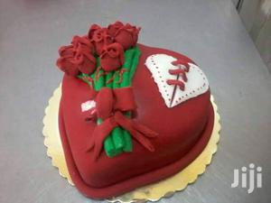 Pastry Worker   Consulting & Strategy CVs for sale in Greater Accra, East Legon
