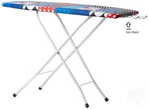 Ironing Board   Home Accessories for sale in Greater Accra, Ga West Municipal