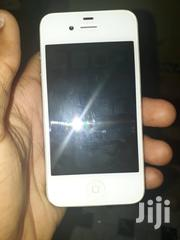 Apple iPhone 4s 16 GB White | Mobile Phones for sale in Greater Accra, Achimota
