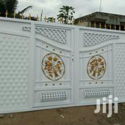 Metal Pushing Gate | Doors for sale in Greater Accra, Adenta Municipal