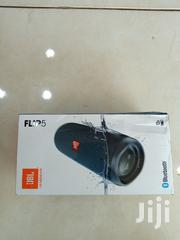 Jbl Flip 5 | Audio & Music Equipment for sale in Greater Accra, Accra Metropolitan