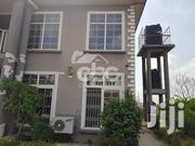 4 Bedroom House With BQ In East Legon For Sale | Houses & Apartments For Sale for sale in Greater Accra, East Legon (Okponglo)