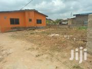 Complete House | Houses & Apartments For Sale for sale in Greater Accra, Ga West Municipal