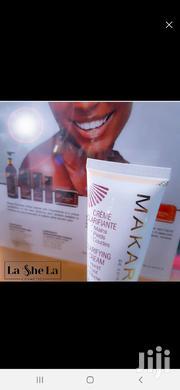 Makari Clarifying Cream | Skin Care for sale in Greater Accra, Accra Metropolitan