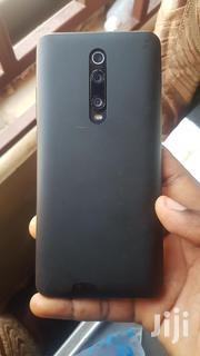 Xiaomi Redmi K20 256 GB Red | Mobile Phones for sale in Ashanti, Kumasi Metropolitan