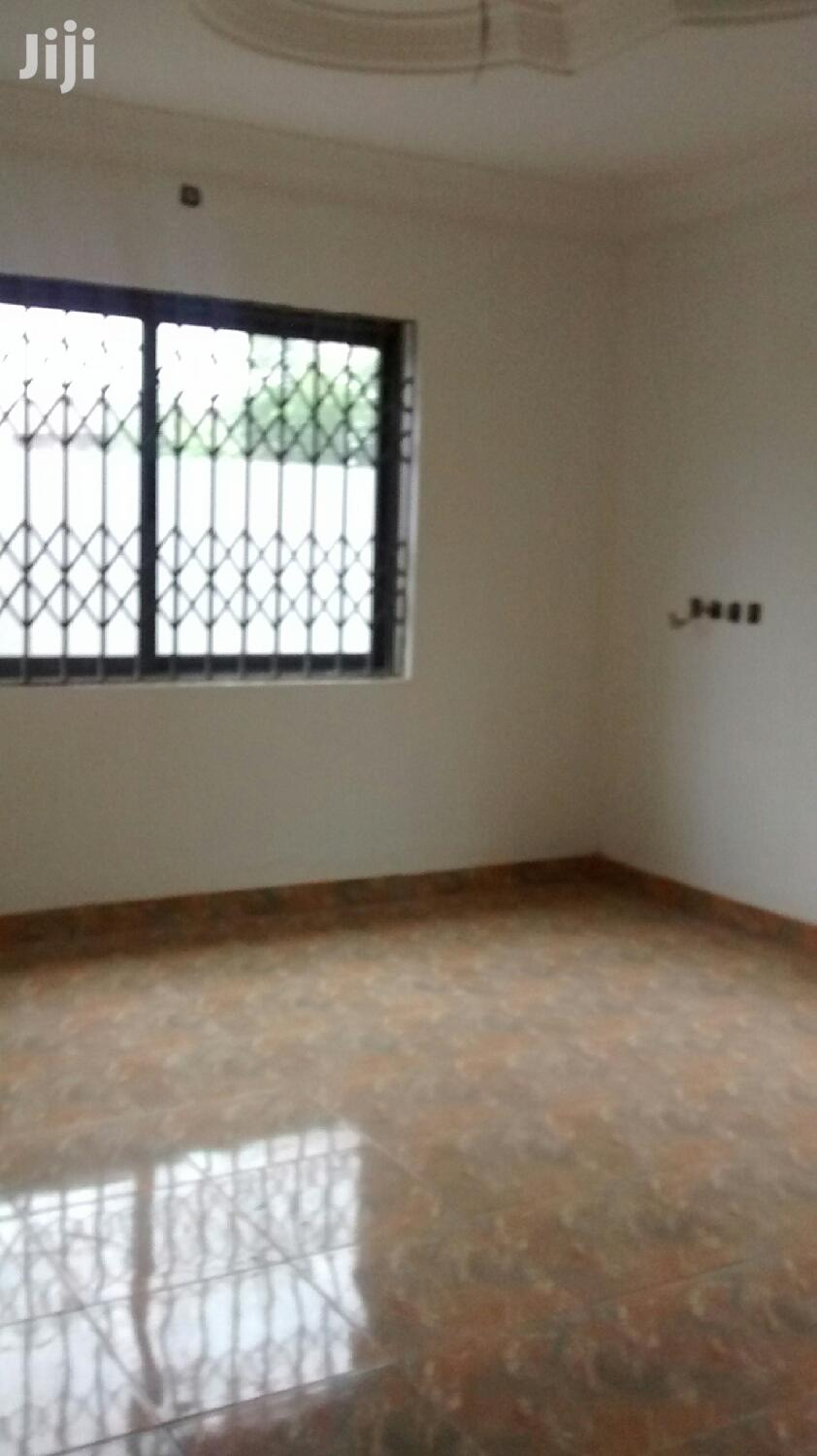 3 Bedrooms House For Sale At Lakeside Estate | Houses & Apartments For Sale for sale in East Legon, Greater Accra, Ghana