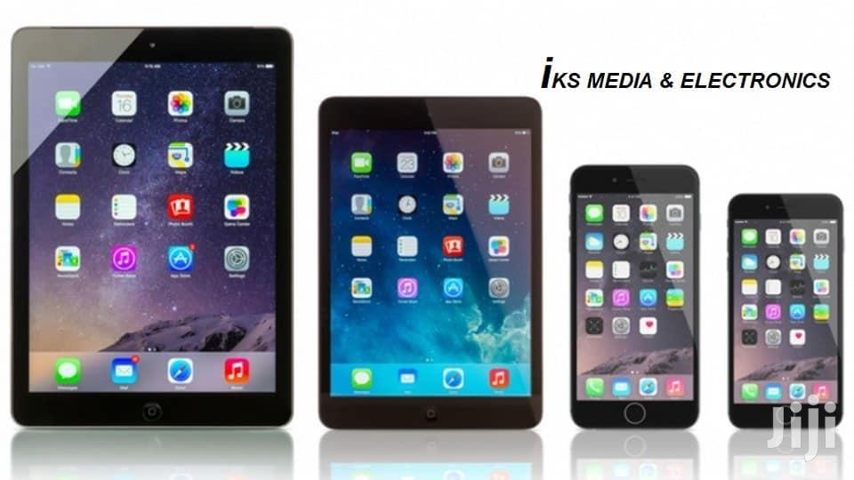 Fix Apple iPhones And iPads | Repair Services for sale in Kotobabi, Greater Accra, Ghana