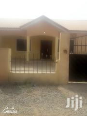 2 Bedroom Semi Detached For Sale At Kasoa Millennium City | Houses & Apartments For Sale for sale in Central Region, Awutu-Senya