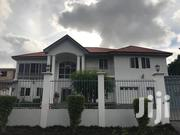 Luxurious 4 Bedroom Mansion For Sale | Houses & Apartments For Sale for sale in Greater Accra, Airport Residential Area