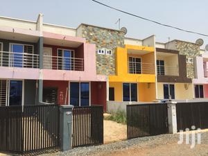 2 Bedroom Duplex House Santeo