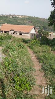 Hill Top Regitered Land For At Brekosu Very Nice Location . | Land & Plots For Sale for sale in Eastern Region, Akuapim South Municipal
